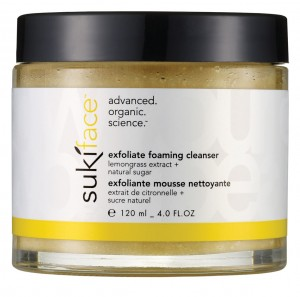 suki-exfoliating-cleanser-949ac121710