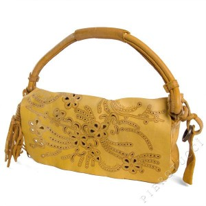 Caterina_Lucchi_Clutch_Italian_leather_handbags_style_clutch_with_lace_cut_flap_14874_zoom