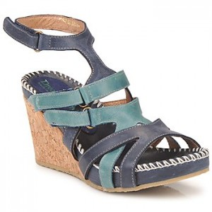 Sandals-Dream-in-Green-HERA-133693_350_A